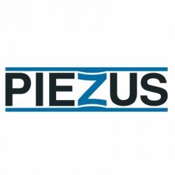 PIEZUS