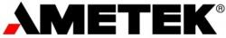 AMETEK