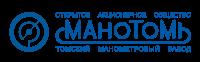 Манотомь