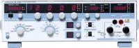 Калибраторы переменного тока и напряжения 2558А