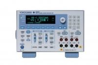 Программируемый источник постоянного тока и напряжения двухканальный GS820