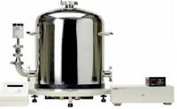 Пневматические грузопоршневые калибраторы давления серии PG9600