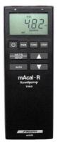Калибратор тока mAcal-R