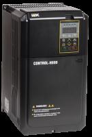 Преобразователь частоты CONTROL-H800 380В, 3Ф 0,75-1,5 kW IEK