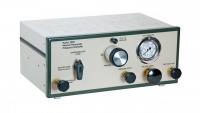 Ручной пневматический регулятор давления 3990