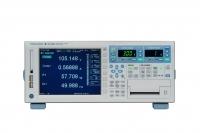 Лабораторные измерители мощности серии WT