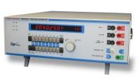Универсальный калибратор электрических сигналов 5025