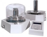 Грузопоршневые калибраторы давления серии PG7000