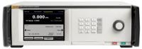 Модульный пневматический калибратор-контроллер давления 6270А