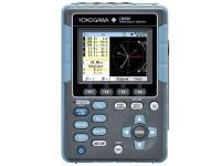 Анализатор качества электроэнергии CW500