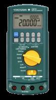 Калибратор токовой петли CA310