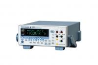 Программируемый источник постоянного тока и напряжения GS200