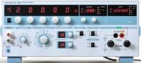 Прецизионный калибратор постоянного тока (DC) 2560A