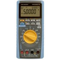 Портативные цифровые мультиметры TY710/720
