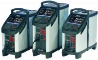 Сухоблочные калибраторы температуры серии RTC-R