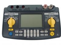 Калибраторы электрических сигналов СА51/СА71