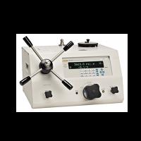 Гидравлические цифровые калибраторы давления RPM4-E-DWT-H