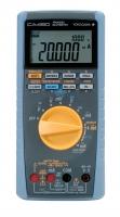 Мультиметр-калибратор для технологических процессов СА450