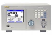Пневматические калибраторы-контроллеры давления PPC4