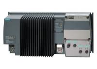 Преобразователь частоты SINAMICS G110D для распределенной периферии