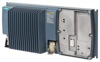 Преобразователи частоты SINAMICS G120D  Силовые модули PM250D