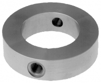 Промывочное кольцо для мембранных разделителей давления