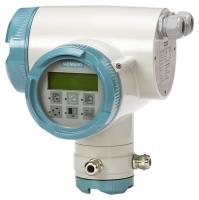 Преобразователь сигнала MAGFLO MAG 6000 I/6000 Industry/Ex d