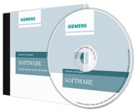 SIMATIC WinAC Software PLC