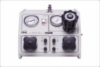 Высокоточный пневматический регулятор высокого давления GPC1