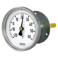 Модель 48 Термометр биметаллический