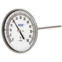 Модель 53 Термометр промышленный