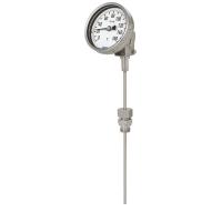 Модель 55 Термометр биметаллический