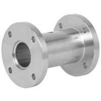 Модель 981.50 Трубный мембранный разделитель со стерильным присоединением к процессу