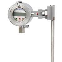Модель BLM Магнитострикционный датчик