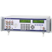 Модель CED7000 Высокоточный многофункциональный калибратор