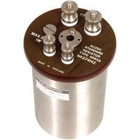 Модель CER6000 Образцовый резистор