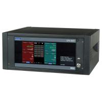 Модель CPA8001 Калибратор давления высотно-скоростных и аэродинамических параметров авиационных приборов
