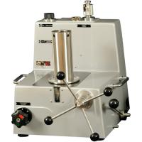 Модель CPB6000 Первичный эталон давления