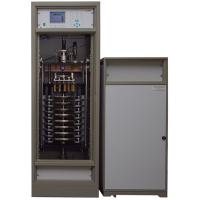 Модель CPB8000 Автоматический грузопоршневой манометр