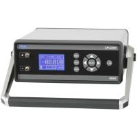 Модель CPC2000 Калибратор низких давлений
