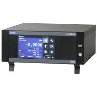 Модель CPC4000 Промышленный контроллер давления