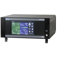 Модель CPC6050 Калибратор давления