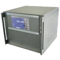 Модель CPC7000 Пневматический контроллер высокого давления