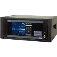 Модель CPC8000 Пневматический калибратор Mensor с функцией задачи