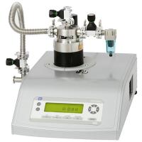 Модель CPD8000 Цифровой грузопоршневой манометр