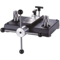 Модель CPP4000-X Гидравлический насос-компаратор