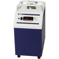 Модель CTM9100-150 Многофункциональный калибратор температуры