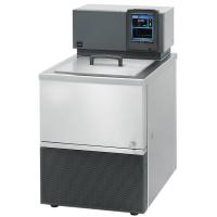 Модели CTB9400, CTB9500 Термостат