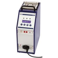 Модель CTD9100-1100 Сухоблочный калибратор температуры