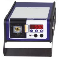 Модель CTD9100-375 Сухоблочный калибратор температуры